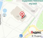 Управление Министерства культуры Российской Федерации по Северо-западному федеральному округу