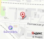 ТECE-Калининград