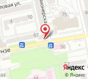 Жилищный отдел Ленинградского района