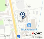 Магазин, ИП Михайлова Т.Г.