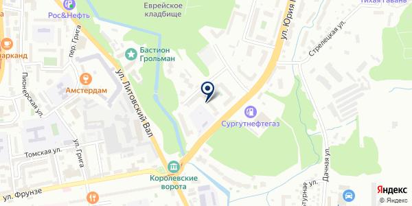 Цветы оптом калининград литовский вал, букет