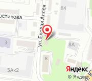 Калининградагропромэнерго
