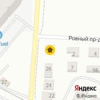 Световой день по адресу Россия, Калининградская область, Калининград, Арсенальная улица, 28