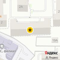 Световой день по адресу Россия, Калининградская область, Калининград, Шахматная улица, 2Б