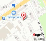 Калининградский ФГБУ
