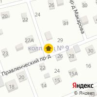 Световой день по адресу Россия, Калининградская область, Калининград, Правленческая
