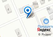 ИП Казарина А.А. на карте