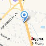 12 вольт на карте Васильково