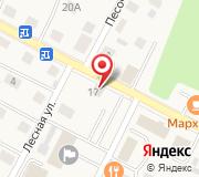 Федеральная служба государственной статистики по Калининградской области