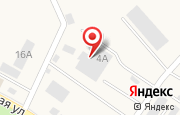 Автосервис Гурьевский АвтоТехцентр в Гурьевске - Безымянная, 4а: услуги, отзывы, официальный сайт, карта проезда