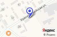 Схема проезда до компании МУ ПРОДУКТЫ МАГАЗИН №10 в Гвардейске