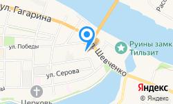совокупность научных отделение сбербанка город советск фото раз раскрашивая картинку