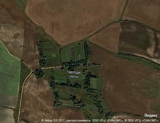 http://static-maps.yandex.ru/1.x/?ll=26.928606,50.020193&l=sat,skl&spn=0.016995,0.008395&size=520,400