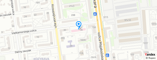 11th city polyclinic