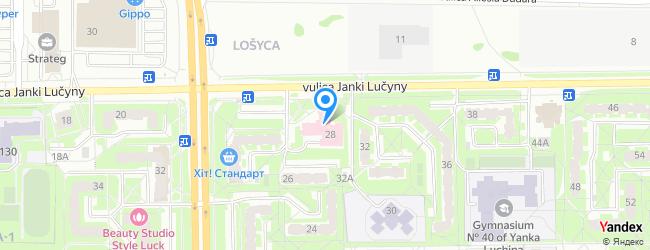 37th city polyclinic