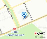 """Дженерал Лайн"" ООО"
