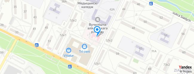 27th city polyclinic