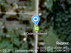 Ленинградская область, поселок Торфяновка, Выборгский район