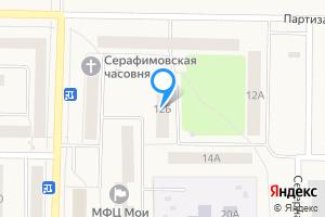Сдается двухкомнатная квартира в Сланцах Сланцевское городское поселение, Ленинградская область, улица Кирова, 12Б