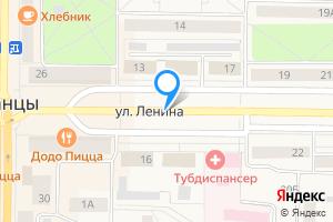 Сдается трехкомнатная квартира в Сланцах ул Ленина
