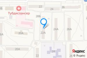 Снять двухкомнатную квартиру в Сланцах улица Ленина, 22А