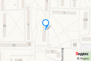 Сдается двухкомнатная квартира в Сланцах улица Шахтерской Славы, 7