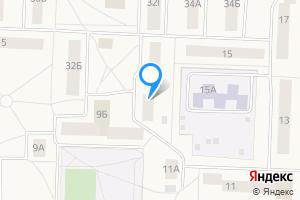 Сдается двухкомнатная квартира в Сланцах улица Ленина, 32В
