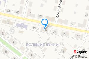 Комната в Сланцах улица Ломоносова, 16