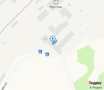 """ОАО """"ЛЕНИНГРАДСЛАНЕЦ"""""""