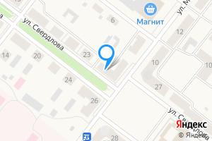 Сдается трехкомнатная квартира в Сланцах ул Свердлова д 25 кв.22