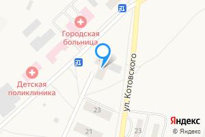 Сдается комната в Ивангороде ул Пасторова, д.15,кв.9