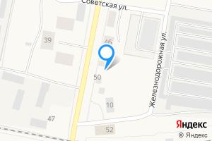 Четырехкомнатная квартира в Ивангороде улица Юрия Гагарина, 48