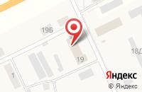 Схема проезда до компании Псковский РОВД в Неелово 2-е