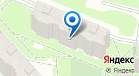 Компания Псковская Инвестиционная Компания на карте