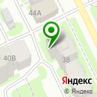 Местоположение компании Hmbeads.ru