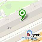 Местоположение компании Плесков