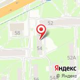 ООО Микрорайон №13 Плюс