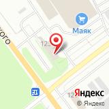 ООО Первая четверть