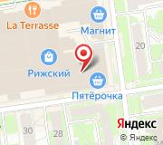 ТопМатрас-Псков