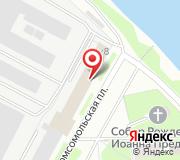 Дирекция по строительству и эксплуатации объектов Росграницы
