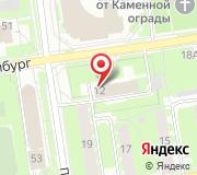 Территориальный орган Росздравнадзора по Псковской области