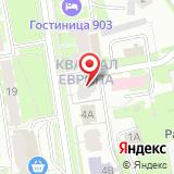 ООО ЛТ-Строй