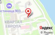 Автосервис ZipCar в Пскове - Интернациональный переулок, 1: услуги, отзывы, официальный сайт, карта проезда