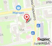 Управление Министерства юстиции РФ по Псковской области