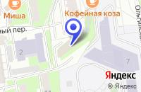 Схема проезда до компании ЖУРНАЛ СТРОЙКА в Пскове