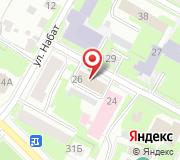 Собрание депутатов Псковского района