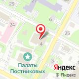 Прокуратура Псковского района