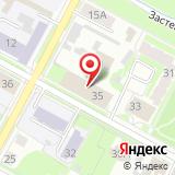 ООО Псковская испытательная лаборатория охраны труда
