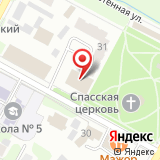 Кувалда.ру