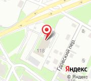Управление Федеральной Службы РФ по контролю за оборотом наркотиков по Псковской области